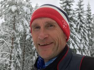 Christer Norström, professor på KTH,  ledamot i kungliga Ingenjörs-vetenskapsakademin och styrelseordförande för bolaget Racefox. Foto: Privat.