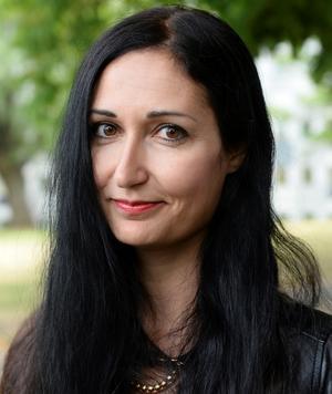 Sakine Madon är liberal skribent med särskilt intresse för integrationsfrågor.