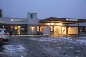 Dalasamverkan vill se en akut vid Ludvika lasarett. Frågan ska nu utredas av tjänstemännen.