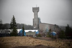 Det låter paradoxalt, men omställningen till ett mer klimatvänligt samhälle kräver fler gruvlavar.