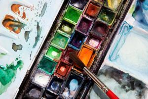 BIld: Mostphotos.com