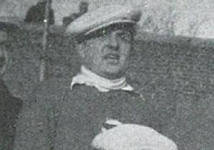 Ivan Lundström.