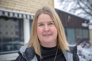 Fastighetsmäklaren Malin Hagberg på Svensk Fastighetsförmedling i Gävle blev under 2018 den högst rankade mäklaren när det gäller kundrekommendationer på reco.se. Rekommendationssajten utnyttjas av de flesta större mäklarföretag i Sverige.