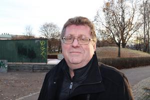 Jan Bohman (S).