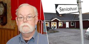 140 underskrifter på en vecka. Det visar enligt intresseföreningens ordförande Sören Dahl att folket i Björbo är engagerat i frågan om var demensboendena ska finnas i kommunen.