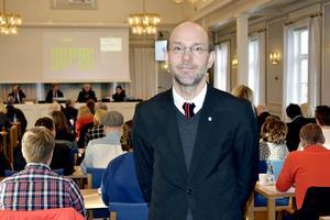 Hans Wiklund: 132600 kronor.
