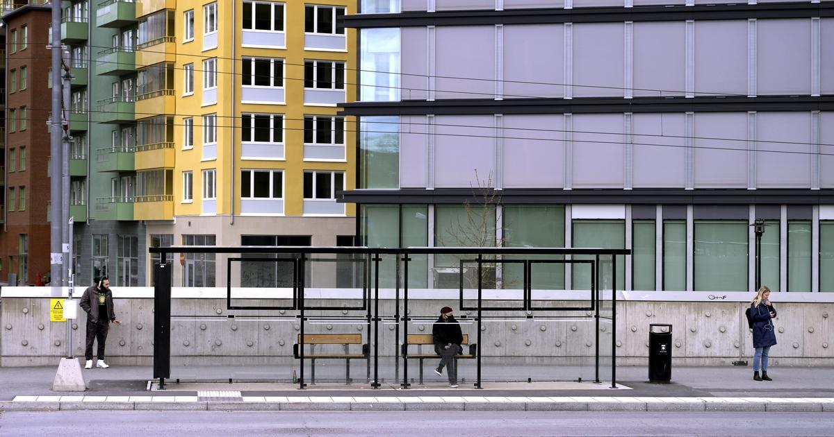 Sverige näst bäst på innovation