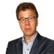 Reidar Carlsson