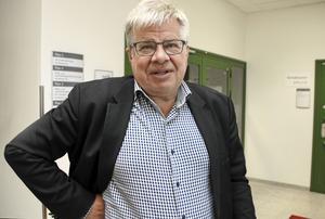 Lars Ringsby
