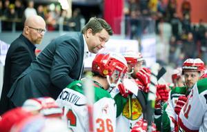 Bild: Pär Bäckström/Bildbyrån