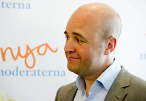 Fungerar dåligt. När den borgerliga regeringen tillträdde för snart fyra år sedan sade Fredrik Reinfeldt att hans regering skulle utvärderas på frågan om jobben. Hur politiken fungerar? Väldigt dåligt, skriver Thomas Östros.