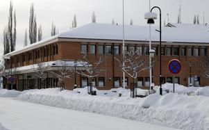 Politikerna i Vansbro stod fast vid att kostnaden för gymnasieförbundet skulle ligga på 2015 års nivå.