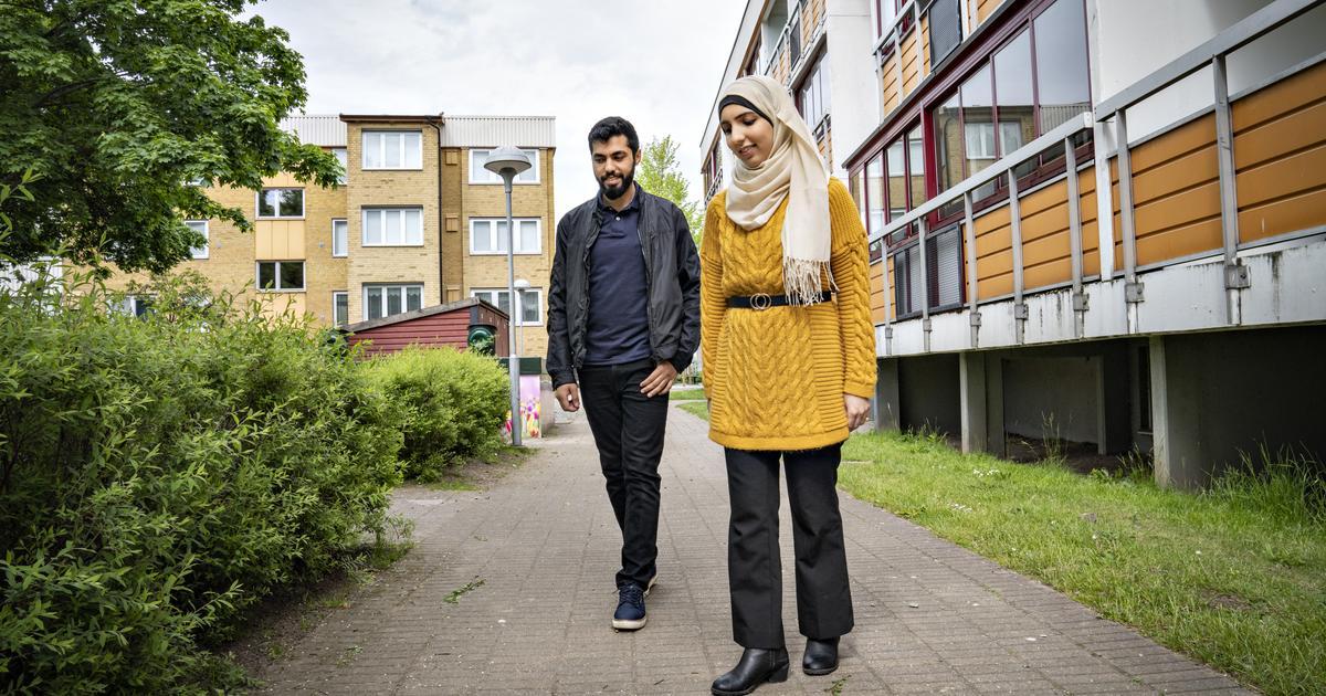 Plötsligt vill alla göra det svårare att bli svensk medborgare