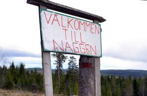 Torpshammar, Munkbysjön och Naggen visade sig vara starka SD-fästen vid valet 2014.