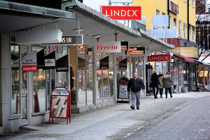 Forskarskolan ska fokusera på hur Borlänge ska bli  levande, tryggt och klimatsmart.
