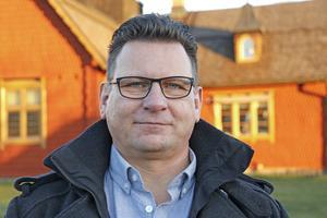Mathias Eriksson (SD).