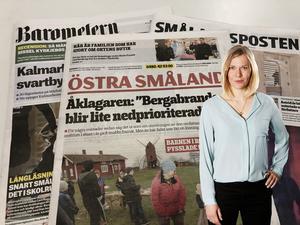 Montage:  Marko Säävälä, TT/ Henrik Flygare, LT.