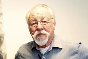 Mer information och mer inflytande, är KPR:s motto inför det framtida arbetet, enligt Kurt Rådlund.