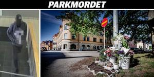 En 56-årig man mördades vid Karl Johan-parken 30 juli. Nu åtalas en 29-årig man för mordet.