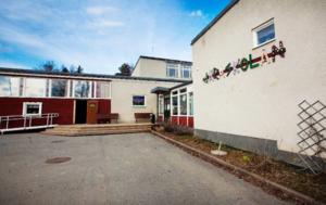 Järåskolan har organiserats om ett flertal gånger de senaste åren. Under tisdagens kommunstyrelsemöte fattade den politiska majoriteten i Ragunda kommun beslut om att låta den vara en F-5 skola.