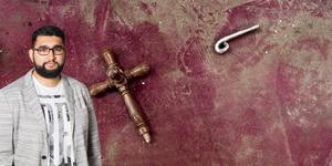 Motsättningar och förföljelse är vardag för kristna bortom Europas trygga demokratier.