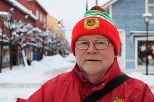 Ingvar Nille Niilimaa