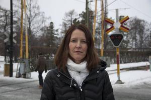 Susanne Wallner