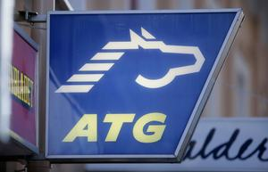 ATG satsar över en miljard kronor på travets aktiva.Foto Fredrik Sandberg / SCANPIX