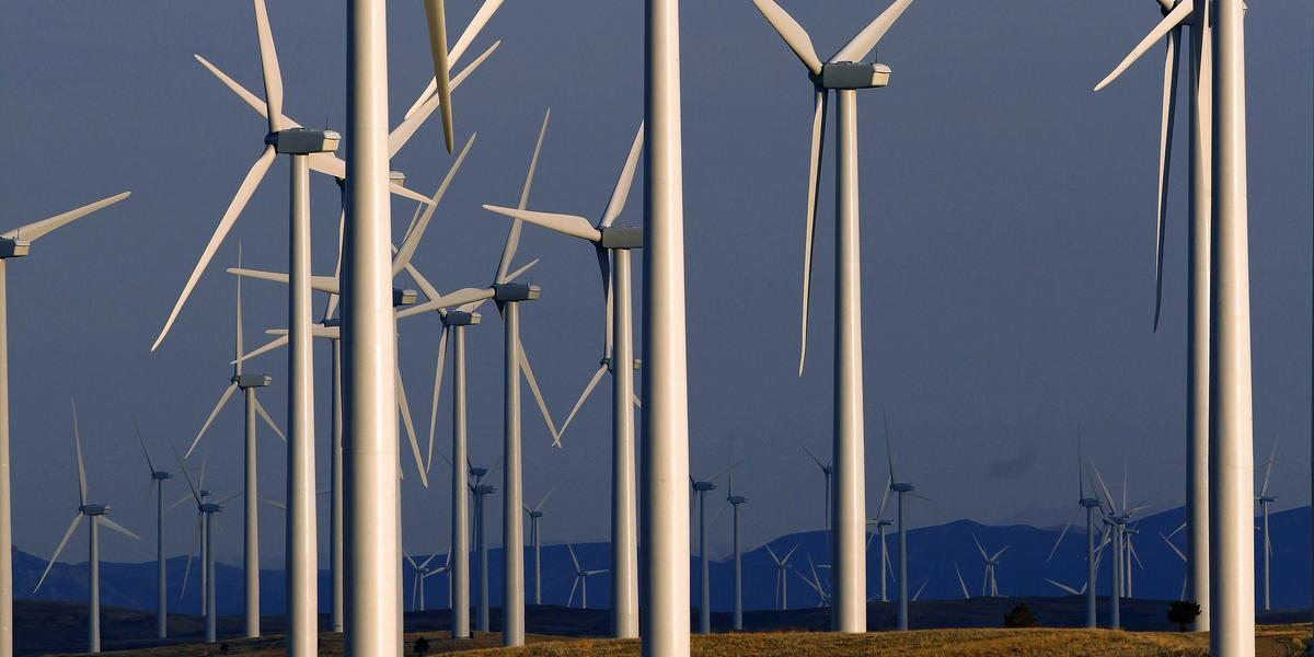 Forskare varnar: Kraftig ökning av CO2-utsläpp efter Covid-19