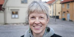 Susanna Lovén.