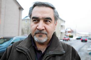 Kulturskolenämnden med ordföranden Mohammed Alkazhami i spetsen skulle inte ha något emot om V-förslaget angående kulturskolan förverkligas.