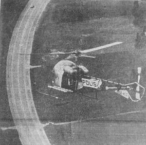 ST 13 juli 1969.
