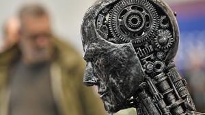 Dagens AI är inte tillräckligt intelligent, vilket är viktigt att både upptäcka och erkänna.
