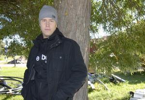 Foto:Jörgen Wåger