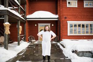 Magnus Nilsson stänger Fäviken Magasinet och kommer att tillbringa tid med familjen.