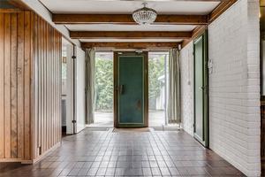 Västra Gränsgatan 3. Bild: Fastighetsbyrån
