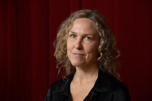 Marit Kapla nomineras till Augustpriset för boken