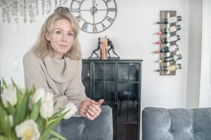 Amanda Todor bor i ett nybyggt hus i Hallstahammar. Hennes inredningsstil karakteriseras av rustikt, industriell, men samtidigt romantiskt. Kristallkronor är en favorit i huset, och sådana finns det flera av.