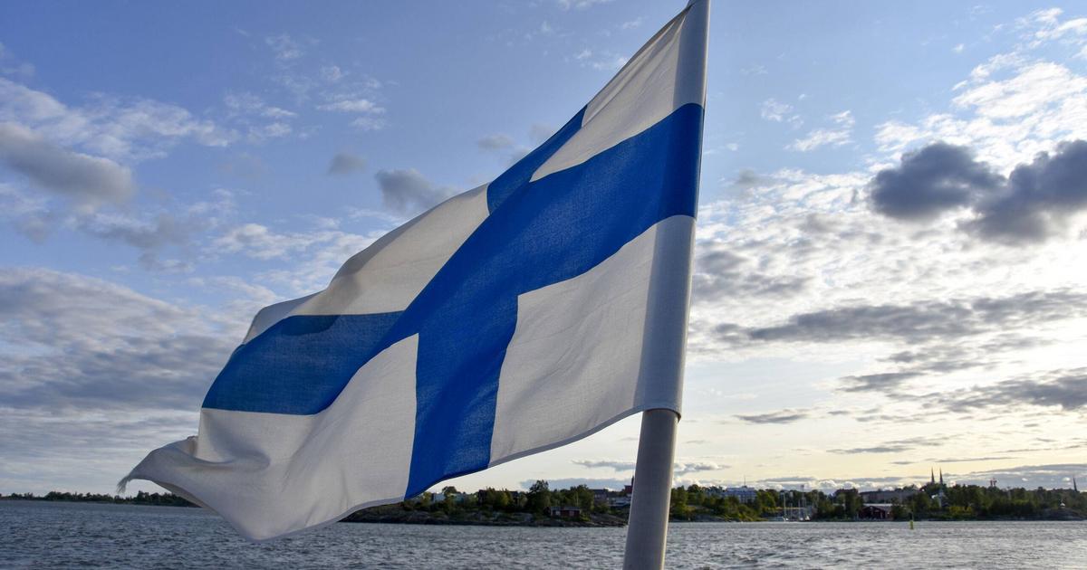 SDP i motvind inför kommunalval i Finland