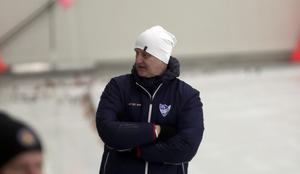 Michael Bratt lämnar IFK Rättvik.