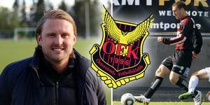 Björn Hamberg lyfter fram en doldis.