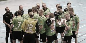 Rimbo inkasserade säsongens sjunde förlust borta mot Helsingborg.