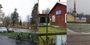 Bostadsbolaget Acasas planerade byggen av hyreslägenheter i såväl Ludvika som Gagnef och Smedjebacken hamnade i riskzonen när investeringsstödet slopades.