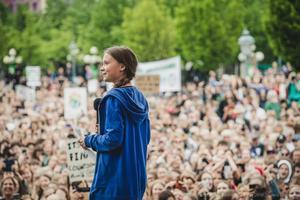 Foto: Jana Eriksson