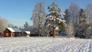 Foto: Bo Kempegård
