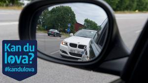 De politiska partierna i Nynäshamn har en rad olika förslag för att stävja fortkörning och skapa ökad trafiksäkerhet.