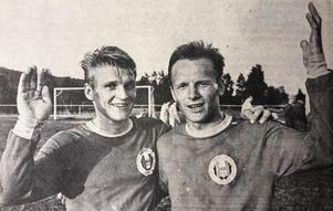 Bild från ÖA 21 juni 1968.