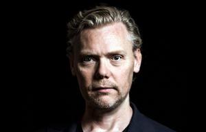 Operasångaren Karl-Magnus Fredriksson tilldelas årets Jussi Björling-stipendium. Bild:  K-M Fredriksson / Handout /