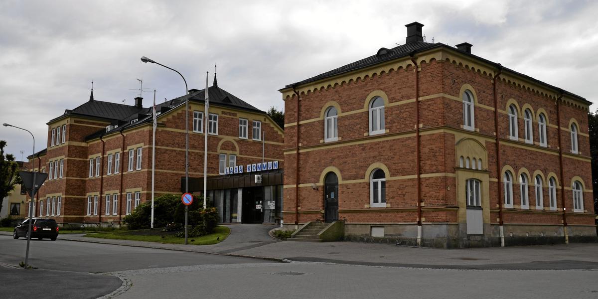 Café Klockargården - Kungsängen-Västra Ryds församling