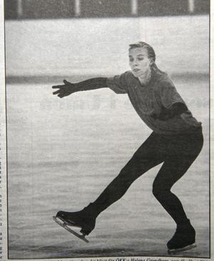 ÖA 16/11 1993.